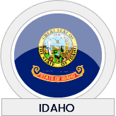 Idaho sports betting how to cash in bitcoins value