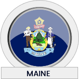 Maine sports betting trend betting