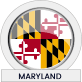 is online sports betting legal in maryland