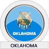 Oklahoma online betting laws sell bitcoins with western union