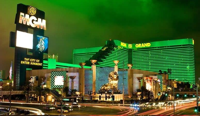 MGM-pic