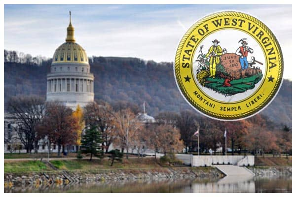 A look at the WV Capital