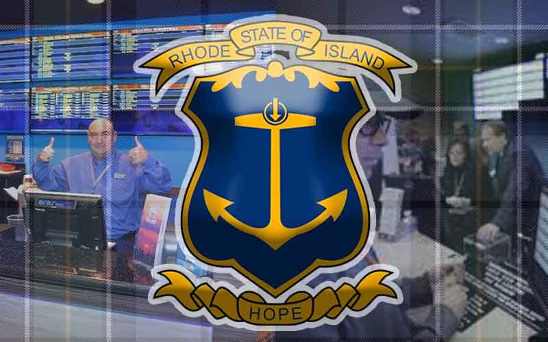 Rhode Island Sportsbooks