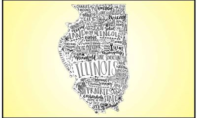 Illinoise-gradient