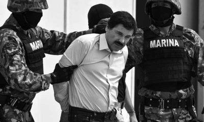 El-Chapo-arrested