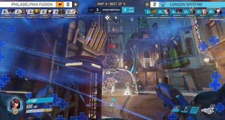 Overwatch-screenshot