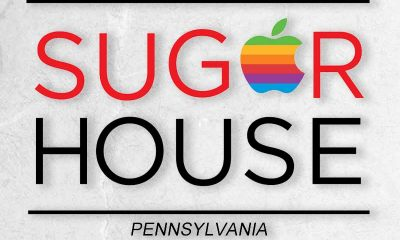 Sugar-house-apple