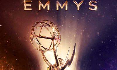Emmy's logo