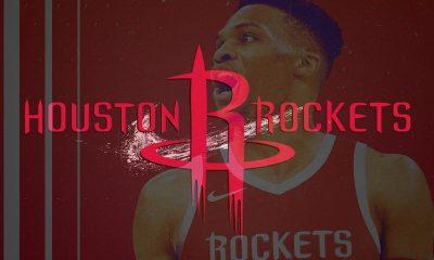 Westbrook trade complete