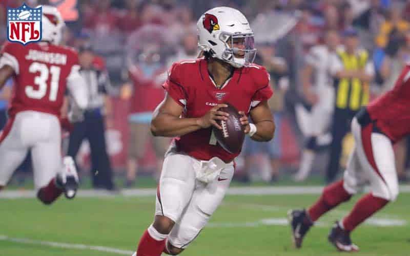 2019 NFL win totals: Over/under odds for all 32 NFL teams