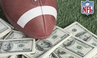 NFL-cash