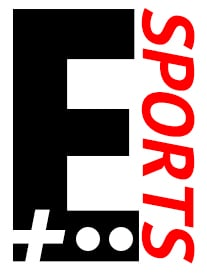 esport-logo