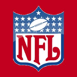 NFL-logo-small