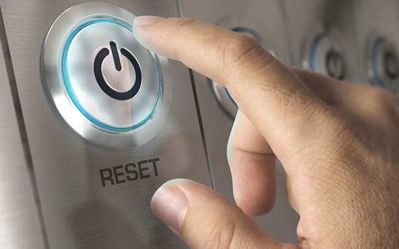 reset-buttons