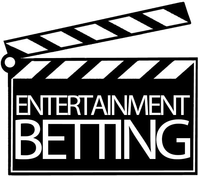 Entertainment Betting