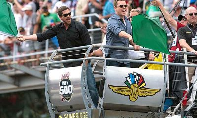 Indy-500-green-flag