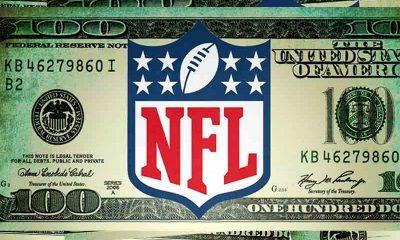 NFL-Money
