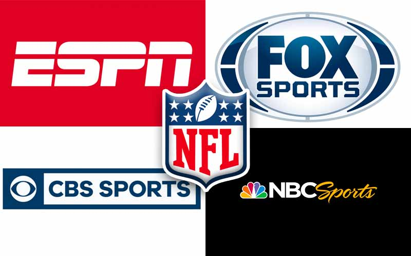How the major TV networks plan to wage the 'Sports Betting War'
