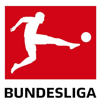 German Soccer league