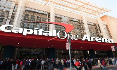 capital-one-arena-sportsbook