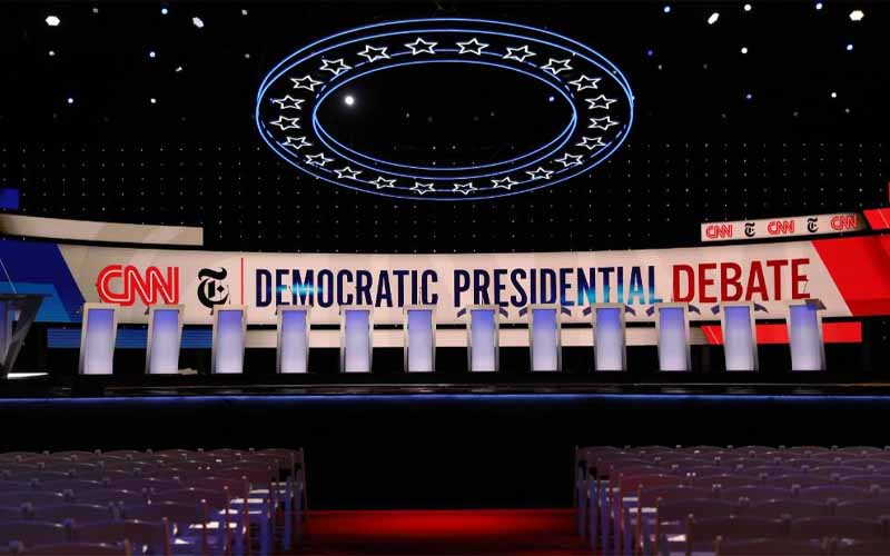 cnn-nyt-debate-stage