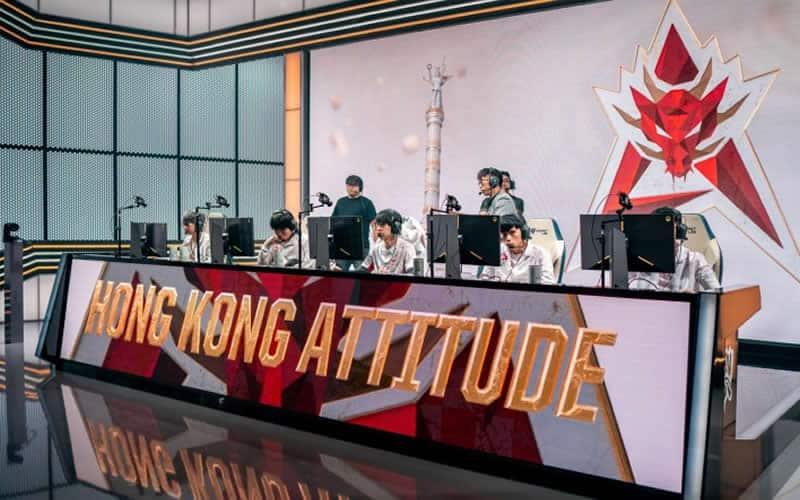 hong-kong-attitude