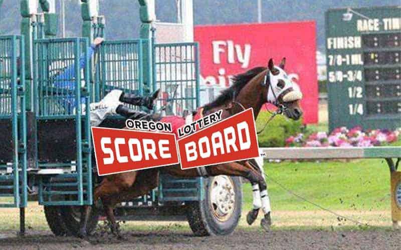 horse-throws-jockey