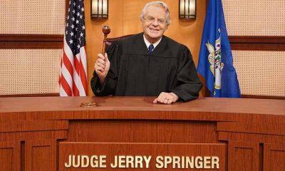 judge-jerry