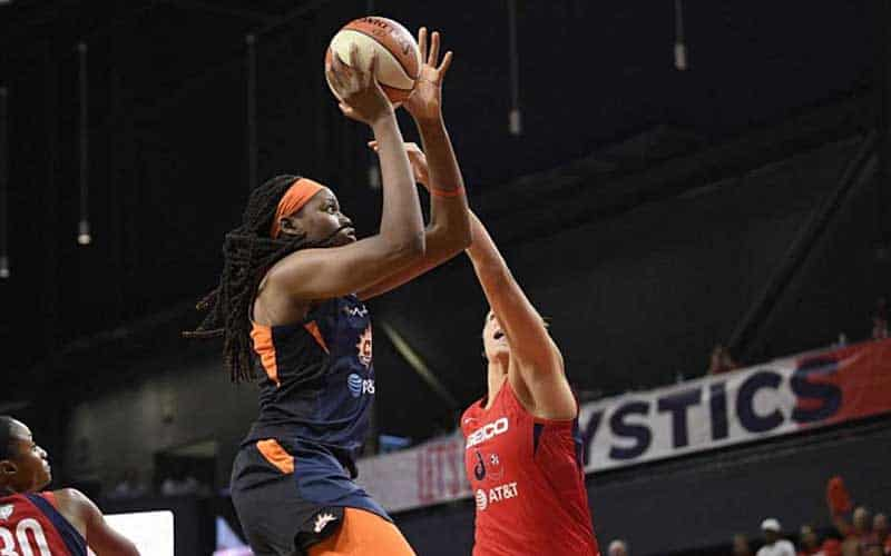jonquel jones wnba finals