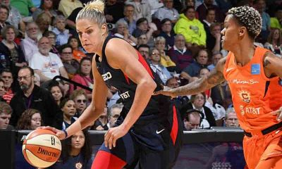 washington mystics connecticut sun wnba finals