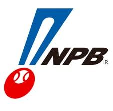 NPB Baseball