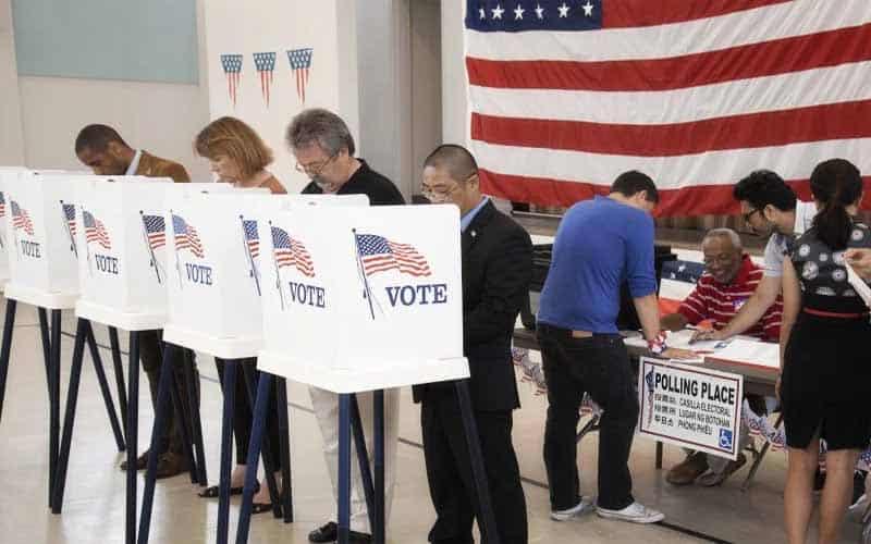 american-voters