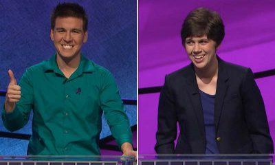 James Emma Jeopardy!