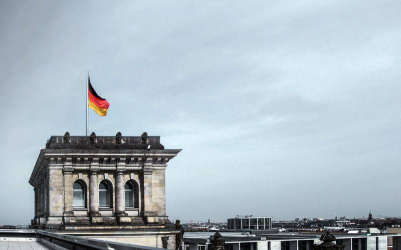 germany betting and casino laws