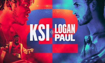 ksi vs logan paul 2 rematch