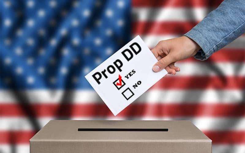 prop-dd