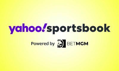 yahoo-sportsbook