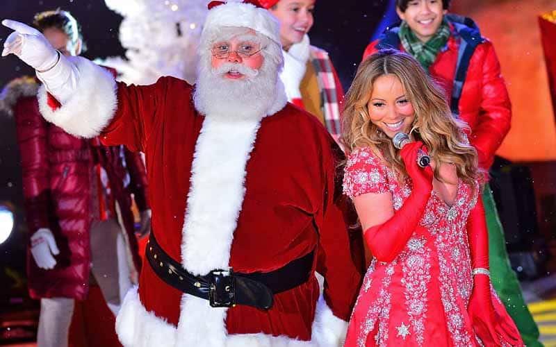 Mariah-Carey-Santa-Claus