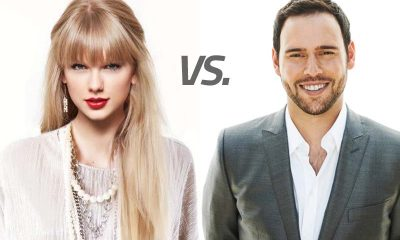 taylor swift scooter braun feud