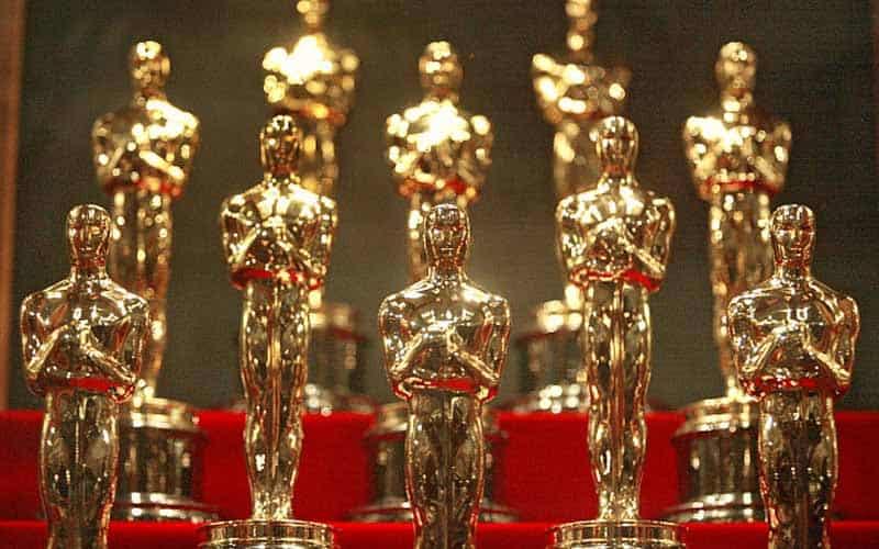 92nd academy awards oscars nominations