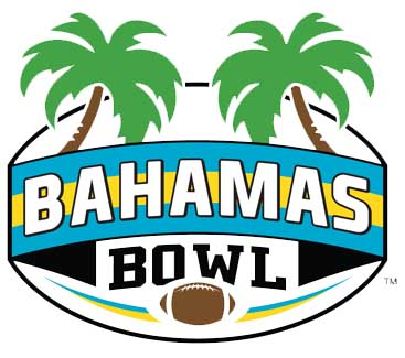 bahama bowl