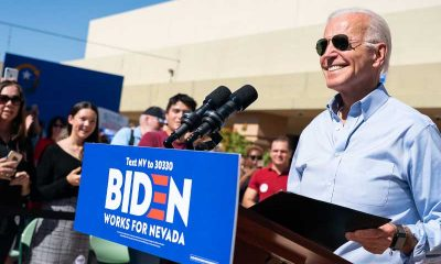 biden-rally-smile