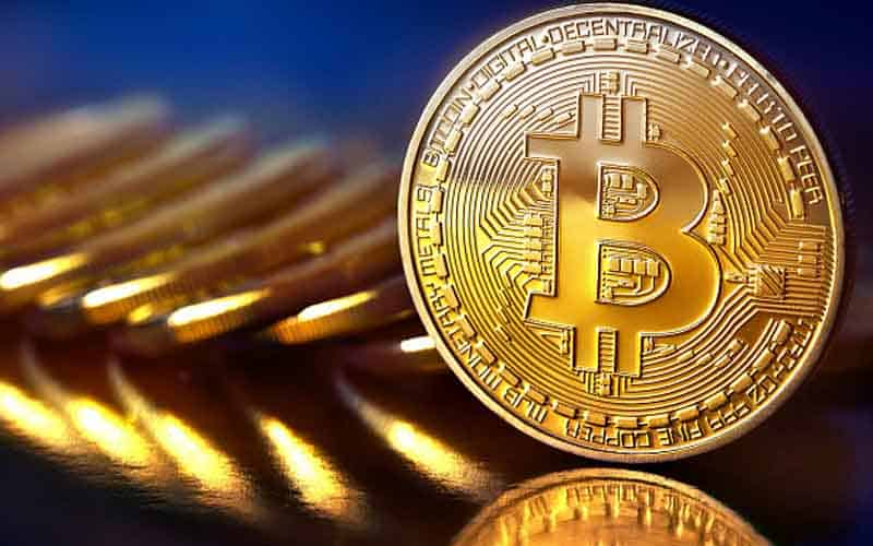bitcoin nfl amazon apple prop bets