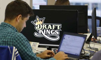 draft-kings-player