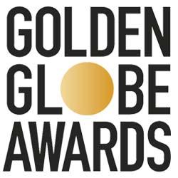 Golden Globes Icon