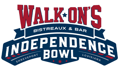 independance bowl