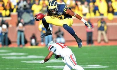 michigan-hurdle
