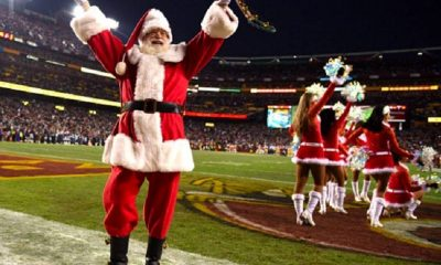 nfl naughty and nice teams 2019