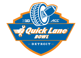 Quicklane bowl