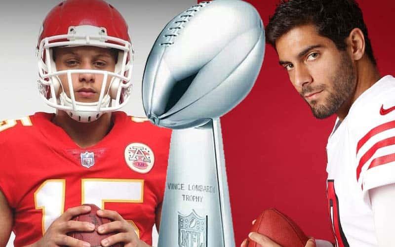 SB-quarterbacks